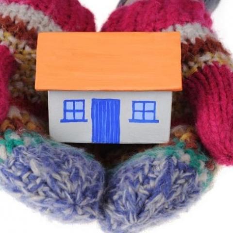 На «теплые» кредиты предусмотрели 190 млн гривен