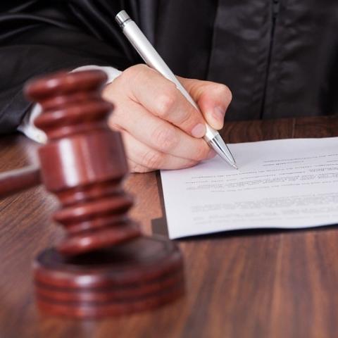 На застройщика подали в суд за неуплату паев