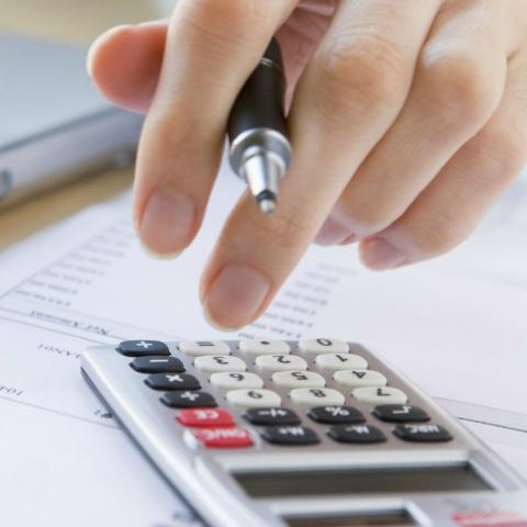 Налог на недвижимость-2017: когда и как платить