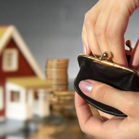 Налог на недвижимость можно оспорить в суде и не платить