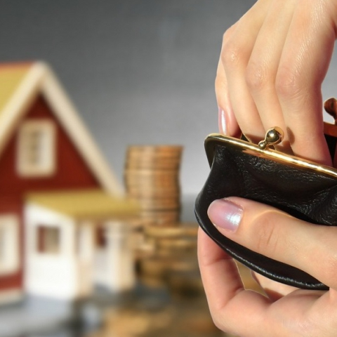Налог на недвижимость: сколько придется заплатить в 2017 году