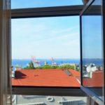 Насколько отличаются цены на аренду квартир в новостройках Одессы