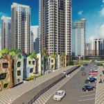 Наступление новостроек: 5 причин купить квартиру на первичном рынке