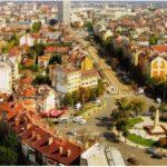 Названы цены в самых популярных районах Софии для покупки жилья