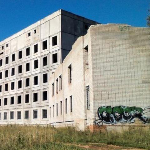 Недобросовестных застройщиков могут лишить стройплощадок