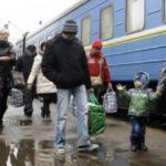 Немецкий банк поможет строить жилье для беженцев с оккупированных территорий