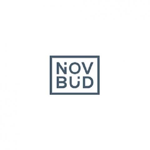 NOVBUD инвестирует 90 млн в создание объектов инфраструктуры