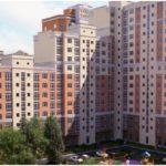 Новые аферы на столичном рынке недвижимости