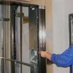 Новые правила проектирования лифтов