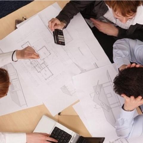 Новые правила проведения технической инвентаризации недвижимости