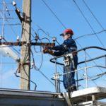 Новые ставки платы за присоединение к электросетям