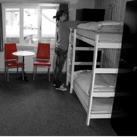 Нужно ли согласие соседей на создание хостела в своей квартире