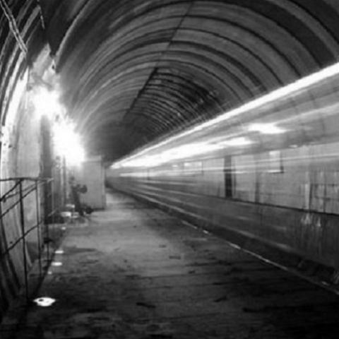 О «метро на Троещину» сняли фильм