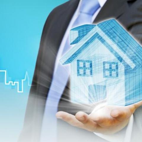 Обновленная госпрограмма «Доступное жилье» дает гражданам свободу в выборе жилья — Минрегион