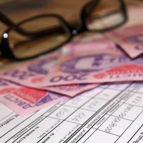 В правительстве не видят проблемы в необходимости зарегистрировать 3 млн субсидантов