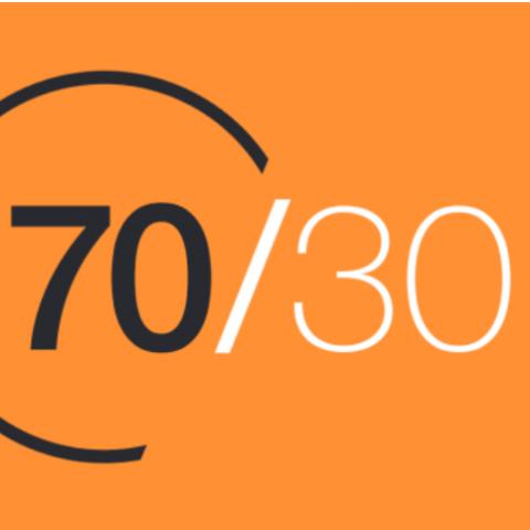 ОСМД и ЖСК  приглашают присоединится к программе по энергосбережению «70/30»