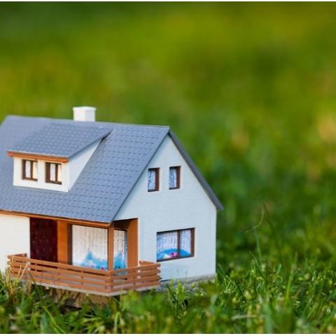 ОСМД не должны платить земельный налог до регистрации прав на участок и придомовую территорию - разъяснение