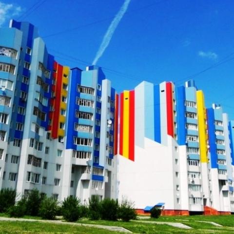 ОСМД  не становится владельцем неприватизированных квартир