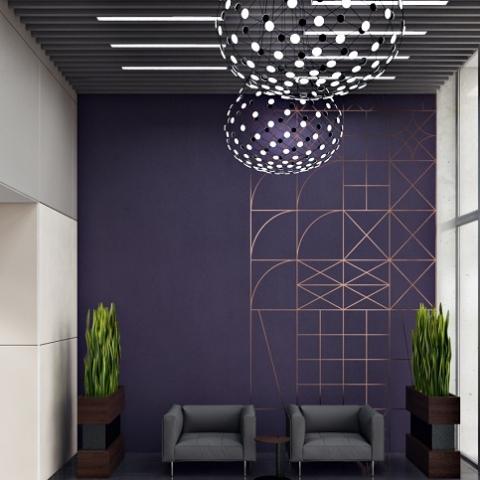 Отдел продаж ЖК Edelweiss House вошел в тройку лучших в бизнес-классе