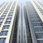 Park Avenue VIP дарит скидку 50% на паркоместо за покупку квартиры
