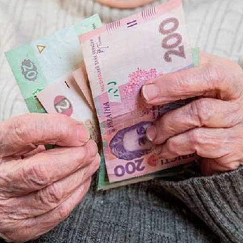 Павел Розенко: средний размер субсидии в отопительный период составит около 2000 гривен
