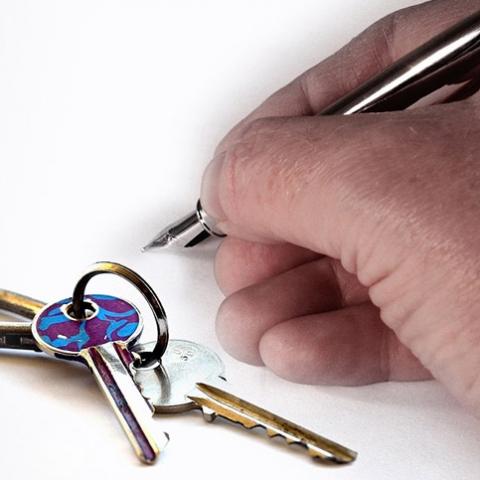 Как (лучше всего) передать квартиру в наследство? — Советы юриста