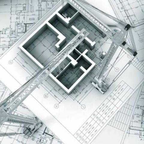 Перепланування без втручання у несучі конструкції дозволили робити без дозволу ДАБІ