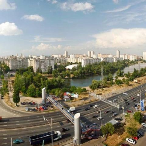 Петиция о переименовании проспекта Бандеры набрала 10 тысяч подписей
