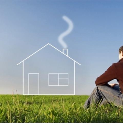 По программе «Доступное жилье» в Киеве и Киевской области заключено пока только 13 договоров