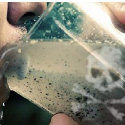Под Киевом из-за отравленной воды госпитализированы 19 человек