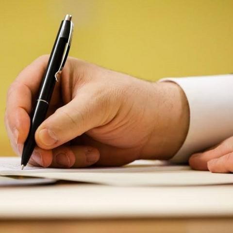 Подписан закон о демонополизации рынка ЖКХ