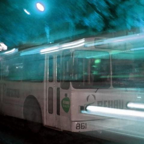 Полтора года ночным маршрутам в Киеве. Будут ли введены новые?