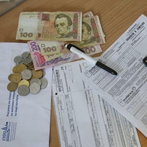 Получателей субсидий  внесут в «черные» и «белые» списки