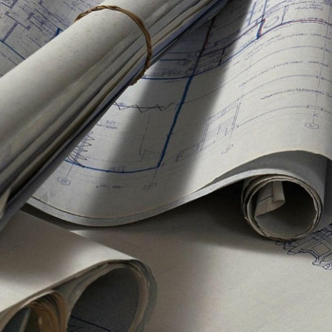 Правила разработки градостроительной документации могут изменить