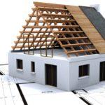 Правила сертификации стройматериалов изменят