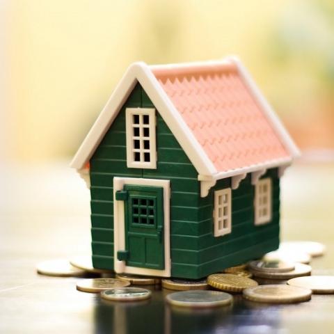 Правительство обещает выдавать жилье в лизинг