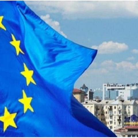 Правительство будет внедрять стандарты ЕС в строительстве