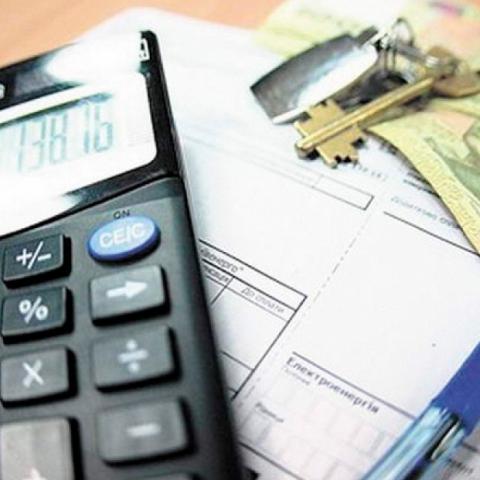 Правительство может заставить вернуть выделенную субсидию