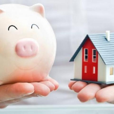 Правительство направило 400 млн на программу «теплых» кредитов
