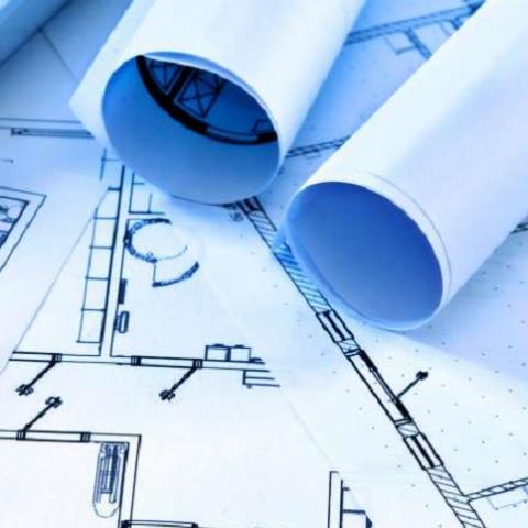 Правительство открыло доступ к градостроительной документации