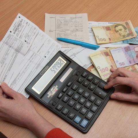Правительство озвучило средний размер субсидии