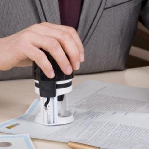 Правительство упростило процедуру регистрации прав на недвижимость