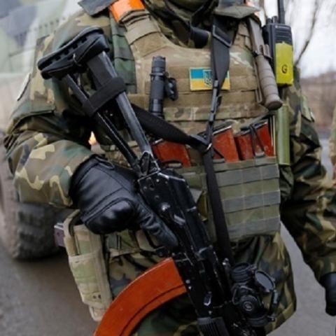 Правительство выделило деньги на жилье для семей погибших бойцов АТО