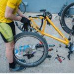 При разработке плана Русановки учтут интересы пешеходов и велосипедистов