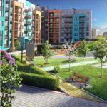 Пригород со всеми удобствами: 7 масштабных ЖК с собственной инфраструктурой