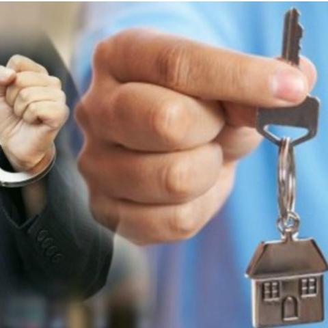 Признаки аферы при продаже недвижимости: как распознать?