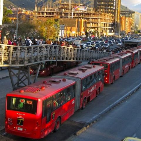 Проект строительства метро на Троещину будет приостановлен