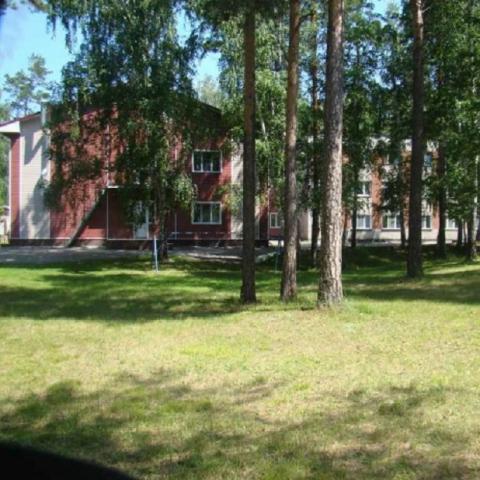 Прокуратура требует запретить строительство жилого комплекса в Святошинском районе