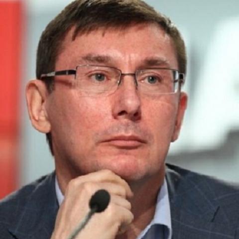 Прокуратура вручила подозрение экс-руководителю Киевгорстроя