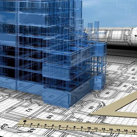 Прокуратура заявила о незаконном строительстве многоэтажек в Киеве
